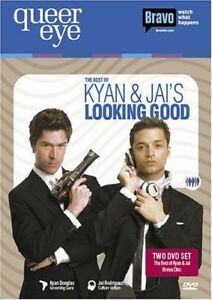Queer-Eye-for-the-Straight-Guy-Kyan-and-Jai-Looking-Good-DVD-2005