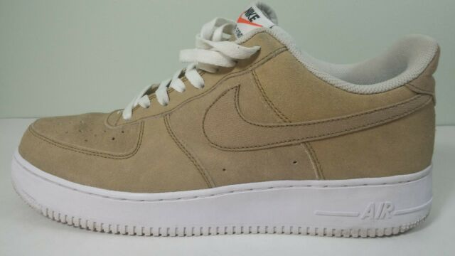 208 Best Nike Air Force Ones images | Nike air force ones