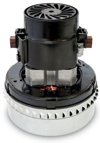 MOTORE per PROTOOL VCP 450 E-L Saugmotor saugturbine 1200 Watt Vacuum MOTORE NUOVO