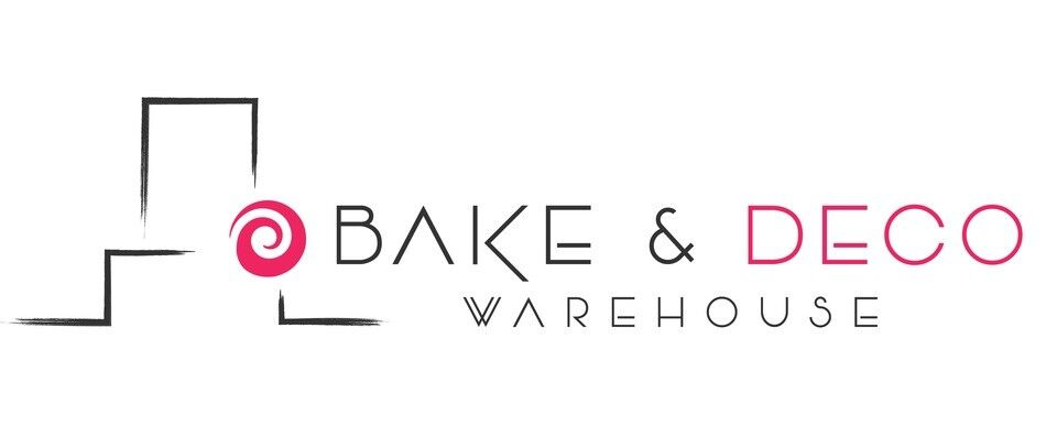 bakedecowarehouse