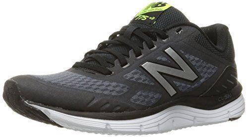 New Balance Mens M775V3 Running shoesD US- Pick SZ color.