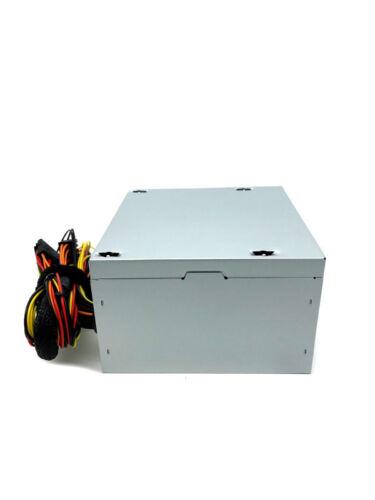 400 Watt ATX Computer Desktop Power Supply SATA 20+4pin 180W 200W 250W 300W 350W