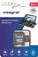 Indexbild 1 - 64GB Micro SD Card Memory For Huawei P8,P8 Lite,P9,P20 Lite,P10,P10 Plus Mobile