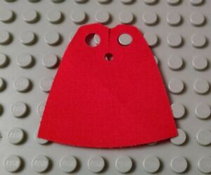 La Torcia Umana Nuovo in Blister Custom Minifigure Gashapon MOC LEGO G3