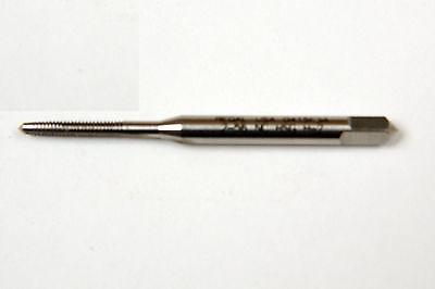 A-1-8-2-10 REGAL CUTTING TOOLS #2 X 56 HSG H2 2 FLUTE TAPER  TAP