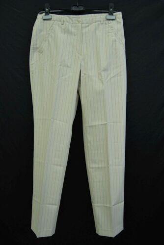 48 Marie Valois Gr 49 Mv stretch de pour costume femme Pantalon Pantalon D2694 femme wUSIUfZq