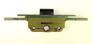 Replacement-Saracen-Upvc-Window-Lock-20mm-Backset-05060-Fm-Valiant