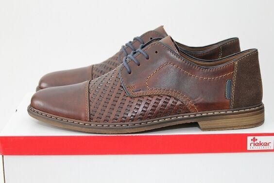 ALEXANDER SMITH LEDER Textil Sneaker Gr.36 Schnürer Schuhe