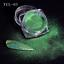 Nail-Art-Powder-Glitter-Mirror-Chrome-Colors-UV-Gel-Polish-Pigment-Holographic thumbnail 11