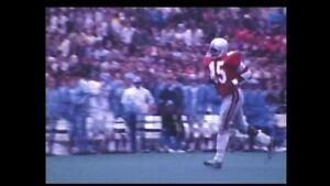 16mm-Ohio-State-University-Football-Archie-Griffin-Woody-Hayes-Highlight-Reel-73