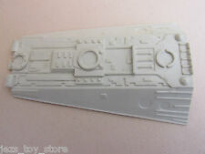 spare BOARDING RAMP part COMPLETE YOUR MILLENNIUM FALCON vintage star wars