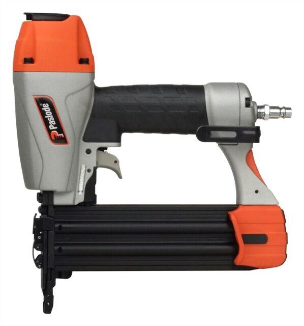 Paslode Nail Gun Repair Kit: Paslode Brad Nailer T200-F18 & T125-F18 O Ring Rebuild Kit