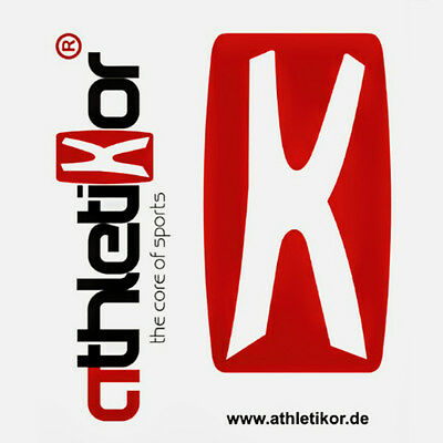 athletiKor