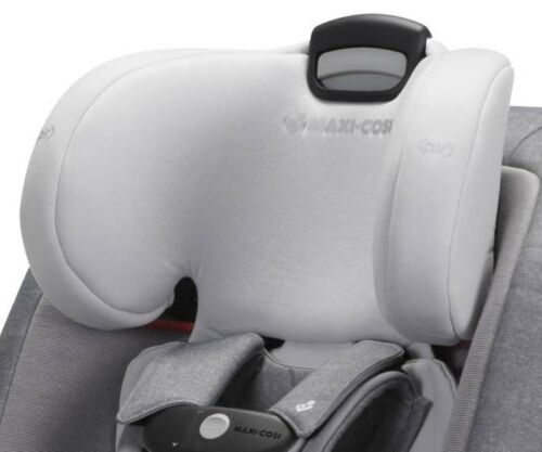 Maxi-Cosi Magellan Max 5 in 1 Convertible Car Seat Child Safety 2018 Nomad Grey