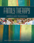 Family Therapy: Models and Techniques by James A. Marley, Janice M. Rasheed, Mikal N. Rasheed (Hardback, 2010)