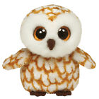 Beanie Boo S Plush Buddy - Swoops 13inches 7755911