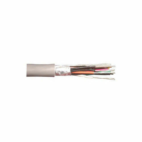 Belden 8310 22 AWG 10P PVC Low Capacitance For EIA RS232 Application Cable