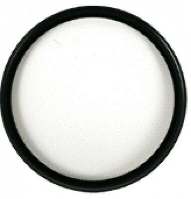 UV Filter for Sony HVR-S270E Sony HDR-FX1000 Sony HVR-S270J HVR-S270P HDR-AX2000