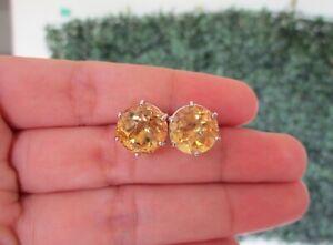 5-39-Carat-Citrine-Earrings-18k-White-Gold-E512-sep