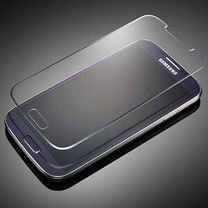 Verre-Trempe-Exploaion-Protection-Film-de-D-039-Ecran-pour-Samsung-Galaxy-Note-3