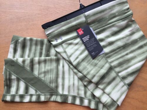 70 Armour Womens 889362584195 Under Power Freeship A Up Take Chance S Leggings FxTHz