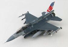 Hobby Master HA3838 Lockheed F-16D Fighting Falcon, RSAF 425 Sqn, Luke AFB