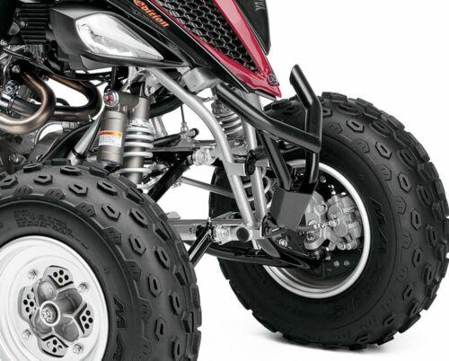 2006-2019 Genuine Yamaha Raptor 700 700R Se Front Grab Bar ATV1AS140000