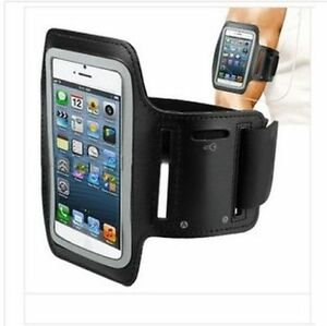 BRAZALETE-DEPORTIVO-FUNDA-NEOPRENO-Para-Samsung-S3-i9505-S4-S5-IPHONE-6