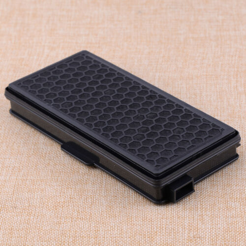 HEPA AirClean Filter SF-HA-50 For MIELE S4 S5 S6 S8 S6000 S8000 Vacuum Cleaners