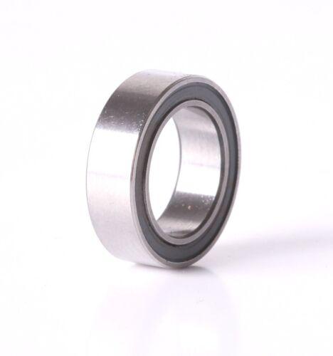 8x12x3.5mm Ceramic Ball Bearing - MR128 Ceramic Bearing - 8x12mm Ball Bearing