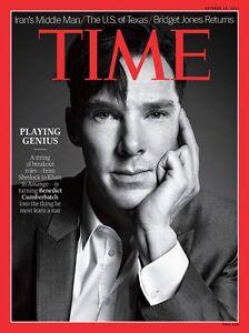 TIME-Benedict-Cumberbatch-Sherlock-Helen-Fielding-Scott-Carpenter-Reggie-Jackson