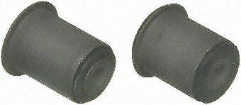 Suspension Control Arm Bushing Kit Front Lower Moog K6109