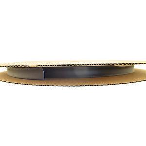 Schrumpfschlauch-bobine-2-1-d-3-2mm-d-1-6mm-150-metres-noir-high-quality