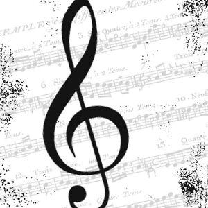 20 servietten i love music schrift noten schl ssel musik melodie 33x33 ppd ebay. Black Bedroom Furniture Sets. Home Design Ideas