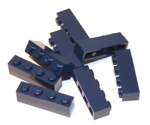 8x LEGO® Stein 1x4 3010 NEU Dunkelblau Dark BLUE