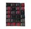 24-x60ml-Goldwell-Topchic-Tuben-Haarfarben-verschiedene-Sorten-Neu-amp-OVP-5 Indexbild 1