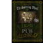 miniatuur 19 - Traditional Irish Vintage  Metal Pub Signs Exclusively Designed Memories Of Home