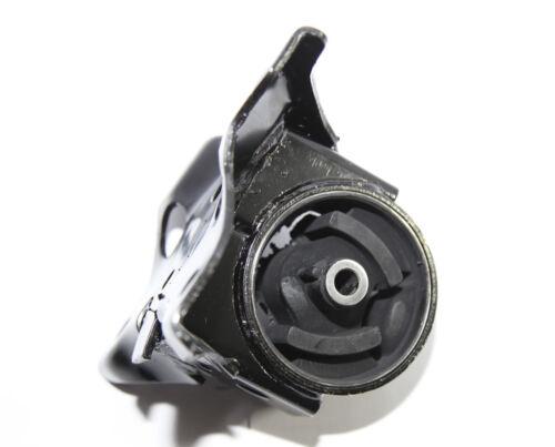 ENGINE MOUNT for NISSAN 2000-2001 Sentra 2.0L