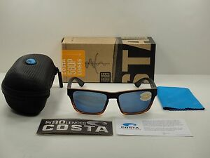 be72d486ad766 Image is loading COSTA-DEL-MAR-HINANO-POLARIZED-SUNGLASSES-COCONUT-FADE-