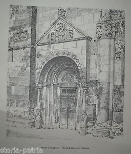 ARTE-ARCHITETTURA-EMILIA-FIDENZA-BORGO-S-DONNINO-CATTEDRALE-ANTICO-PORTALE-039-900