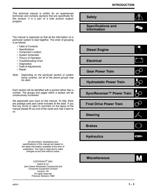 John Deere 4200 Fuse Box Diagram   Wiring Diagram on kubota l2350 wiring diagram, kubota l2550 wiring diagram, kubota m8200 wiring diagram, kubota l4310 wiring diagram, kubota l2250 wiring diagram, kubota l3830 wiring diagram, kubota l295 wiring diagram, kubota l345 wiring diagram, kubota l2850 wiring diagram, kubota m9000 wiring diagram, kubota l3600 wiring diagram, kubota l2600 wiring diagram, kubota b7200 wiring diagram, kubota l285 wiring diagram, kubota l260 wiring diagram, kubota b5200 wiring diagram, kubota l2500 wiring diagram, kubota l4610 wiring diagram, kubota b1750 wiring diagram, kubota m6800 wiring diagram,