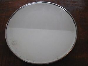 Antique-Vintage-Circular-Mixed-Metal-Footed-Vanity-Table-Perfume-Tray-14-034
