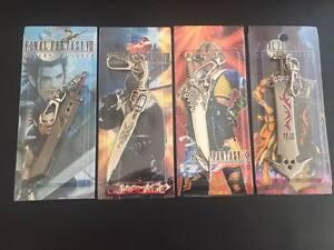 Final-Fantasy-Sword-Keychains