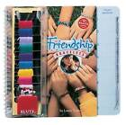 Friendship Bracelets by Scholastic US (Mixed media product, 2009)
