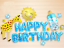 Gold-amp-Silver-16-034-Alphabet-A-Z-Letter-Number-Foil-Balloons-NAME-PARTY-WEDDING thumbnail 2