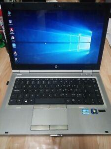 Core-i5-Laptop-HP-8460P-2nd-gen