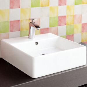 Tile-Look-Contact-Wallpaper-Home-Decorating-Kitchen-Cabinet-Shelf-Liner-Paper