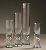 Rørig Holmegaard Highlife   DBA - brugt porcelæn, bestik og glas PL-48
