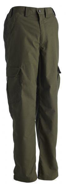 Trakker Ripstop Combats   Carp Fishing Clothing