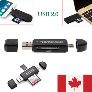 Micro-USB-OTG-to-USB-2-0-Adapter-SD-TF-Micro-Card-Reader-For-PC-Mobilephone